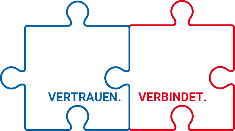 InterES – Puzzel Partnerschaft